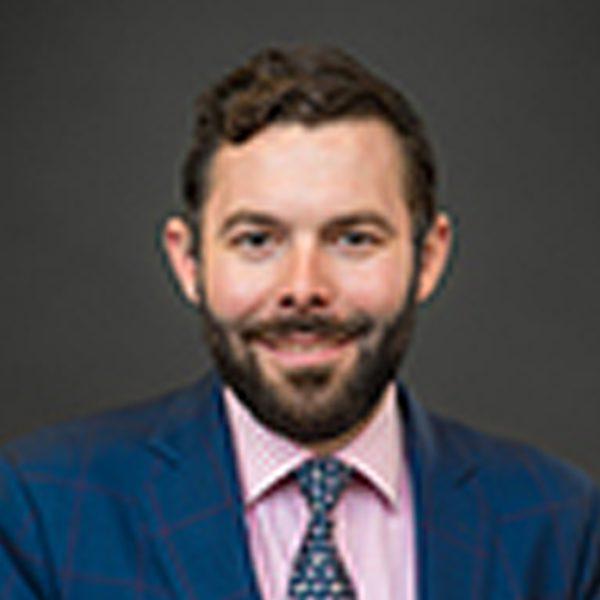 Carson Lappetito