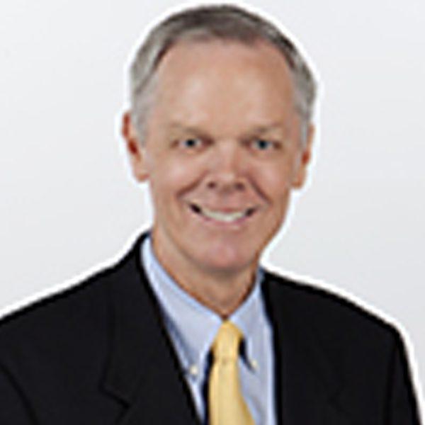 Mike Moorhead